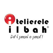Job offers, jobs at Atelierele ILBAH