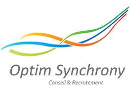 Job offers, jobs at OPTIM SYNCHRONY