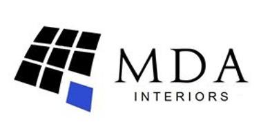 Locuri de munca la MDA Interiors SRL