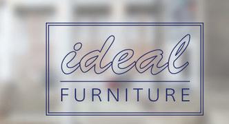Locuri de munca la IDEAL Furniture
