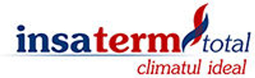 Job offers, jobs at Insaterm Total srl