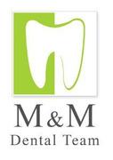 Locuri de munca la M&M Dental Team