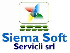 Locuri de munca la Siema Soft Servicii S.r.l.