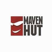 Stellenangebote, Stellen bei MavenHut Games