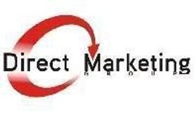 Stellenangebote, Stellen bei Direct Call Center