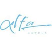 Job offers, jobs at ALFA HOTELS
