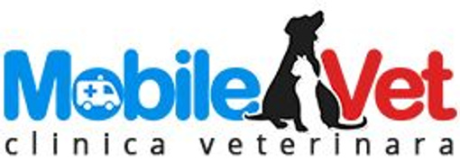 Job offers, jobs at CLINICA VETERINARA MOBILE VET