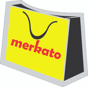 Locuri de munca la SC MERKATO STORE SRL