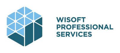 Stellenangebote, Stellen bei WISOFT PROFESSIONAL SERVICES SRL