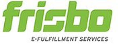 Locuri de munca la Frisbo E-Fulfillment SA