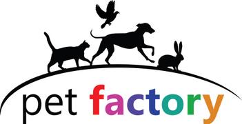 Locuri de munca la SC PET FACTORY SRL
