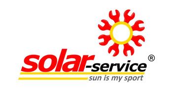 Locuri de munca la Solar - Service SRL