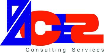 Locuri de munca la CES Consulting Services SRL