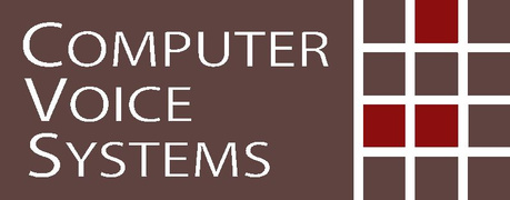 Job offers, jobs at Computer Voice Systems Romania