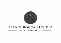 Locuri de munca la BEJ TRANCA BOGDAN OVIDIU