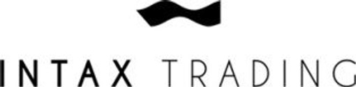 Job offers, jobs at INTAX TRADING SRL