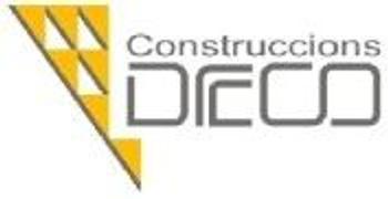 Locuri de munca la CONSTRUCCIONES DECO SA