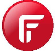 Állásajánlatok, állások FINSMART ACCOUNTING