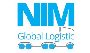 Locuri de munca la SC NIM Global Logistic SRL