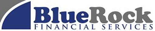 Locuri de munca la S.S.I.F. BLUE ROCK FINANCIAL SERVICES S.A.