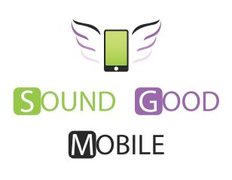 Job offers, jobs at Sound Good Mobile SRL