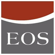 Job offers, jobs at EOS IT SERVICES SRL