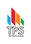Job offers, jobs at Top Profil Sistem SRL