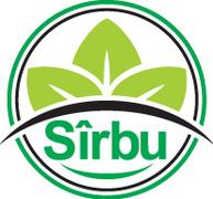 Job offers, jobs at Ciltrade SRL