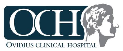 Locuri de munca la OVIDIUS CLINICAL HOSPITAL