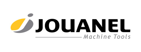 Job offers, jobs at SC JOUANEL MACHINE TOOLS SRL