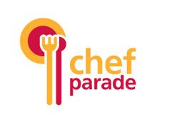 Job offers, jobs at CHEF PARADE SRL