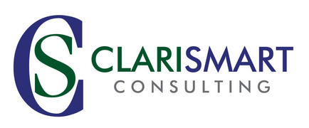 Job offers, jobs at CLARISMART CONSULTING
