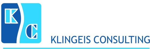 Job offers, jobs at KLINGEIS CONSULTING SRL