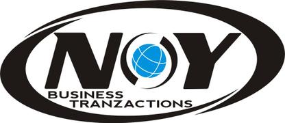 Locuri de munca la NOY BUSINESS TRANZACTIONS