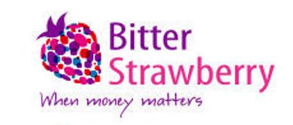 Stellenangebote, Stellen bei Bitterstrawberry Services