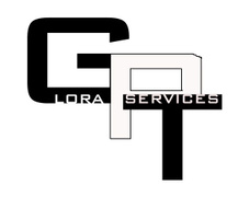 Locuri de munca la SC GPT LORA SERVICES SRL