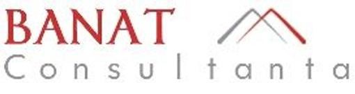 Job offers, jobs at Banat Consultanta