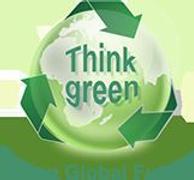 Job offers, jobs at SC GREEN GLOBAL FUTURE SRL