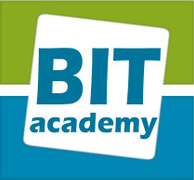 Locuri de munca la BIT Academy