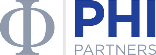 Job offers, jobs at Phi Partners Global Limited