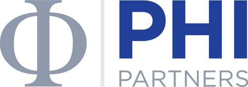 Stellenangebote, Stellen bei Phi Partners Global Limited