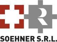 Job offers, jobs at SOEHNER SRL