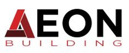 Stellenangebote, Stellen bei AEON BUILDING SRL