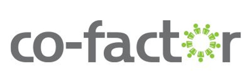 Job offers, jobs at CO-FACTOR