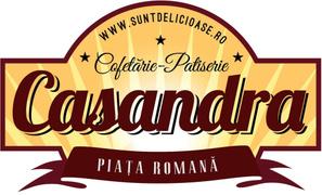 Job offers, jobs at SC PATISERIA CASANDRA SRL