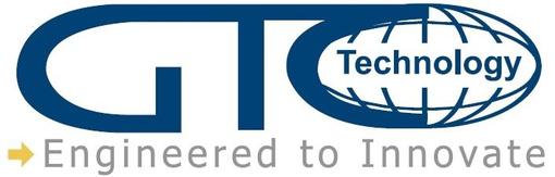 Locuri de munca la GTC TECHNOLOGY ROMANIA SRL