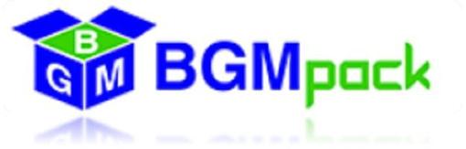 Locuri de munca la BGMPACK PRESTCOM BOGMAT SRL