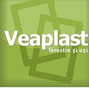 Locuri de munca la VEAPLAST GRUP SRL