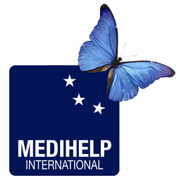 Job offers, jobs at MEDIHELP INTERNATIONAL