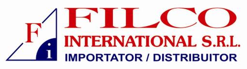 Locuri de munca la S.C. Filco International S.R.L.